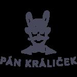 pan-kralicek