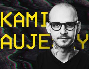 kamil_aujesky