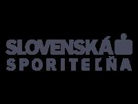 slovenska-sporitelna