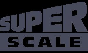 super-scale